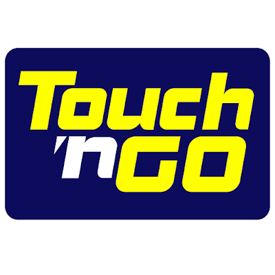 Reload Touch n Go Card Top Up