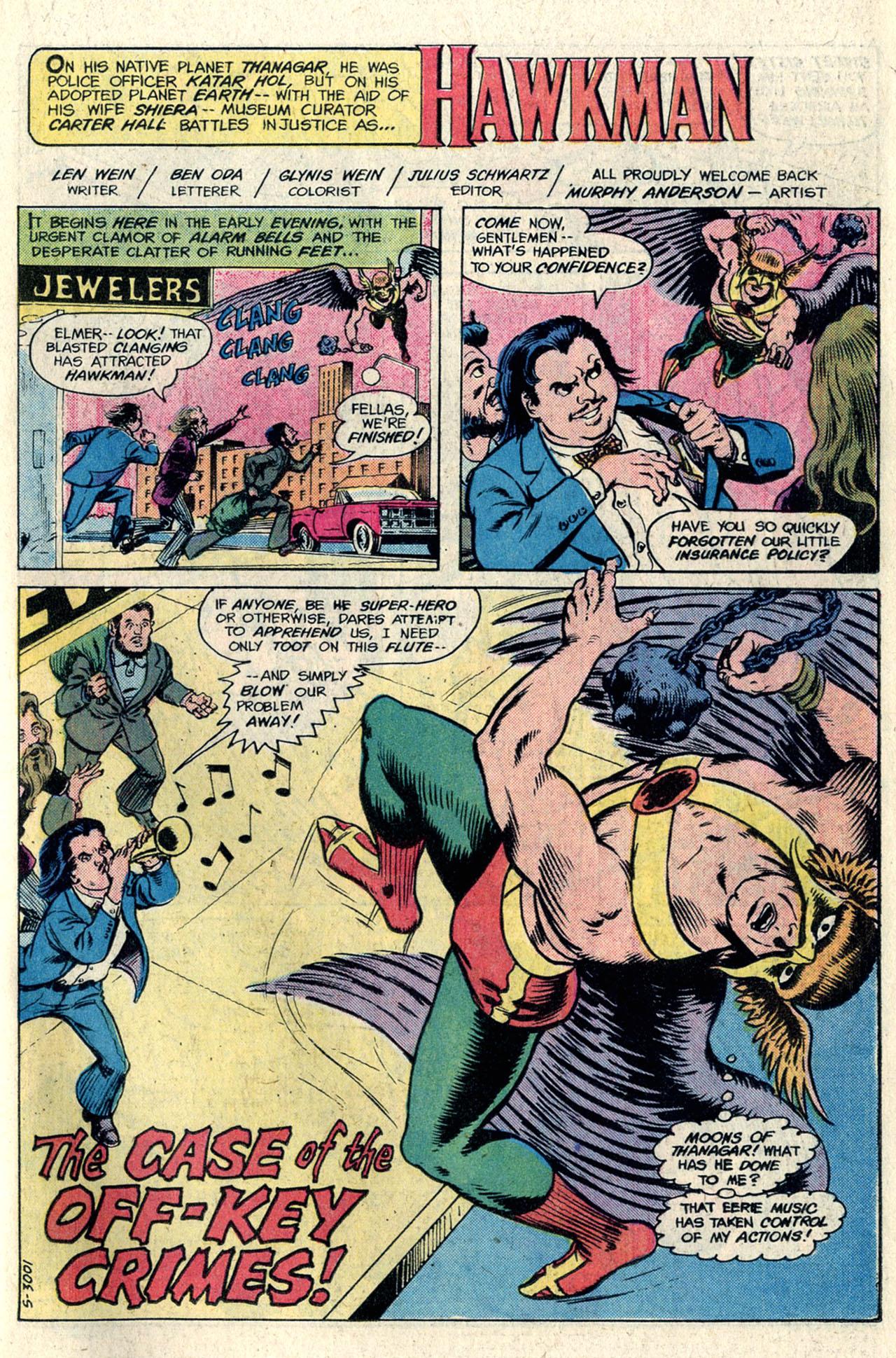 Detective Comics (1937) 480 Page 29