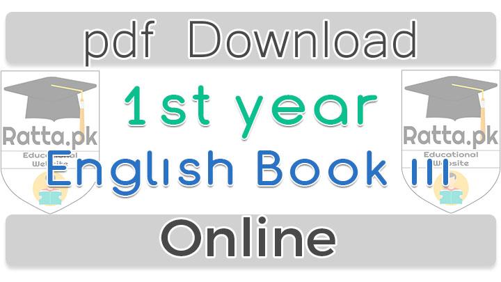 Pakistan studies books in english pdf for bsc
