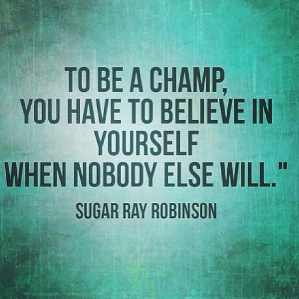 motivational-Quotes-for-life