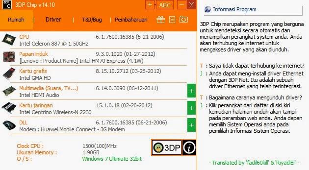http://karangtarunabhaktibulang.blogspot.com/2014/11/rekomendasi-cara-mudah-mencari-driver-komputer-atau-laptop.html