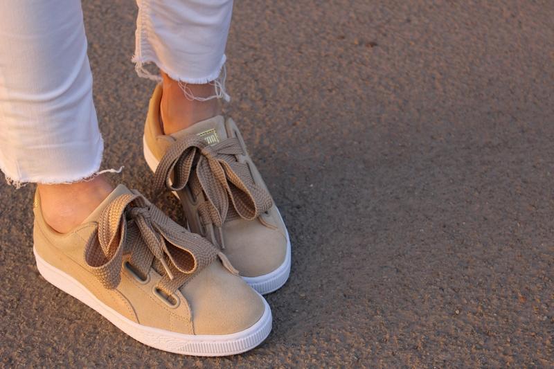 blog-mode-baskets-puma-beige.JPG