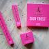 TESZT | Jeffree Star Cosmetics haul