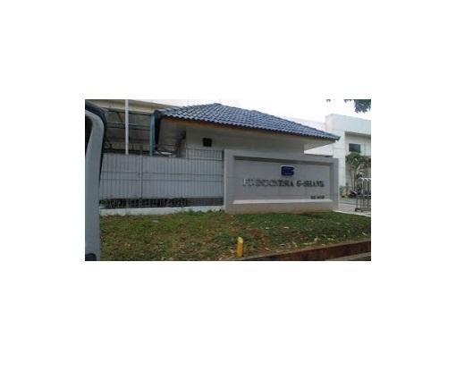LOKER VIA EMAIL CIKARANG PT.Indonesia G-Shank Precision Kawasan Industri JABABEKA