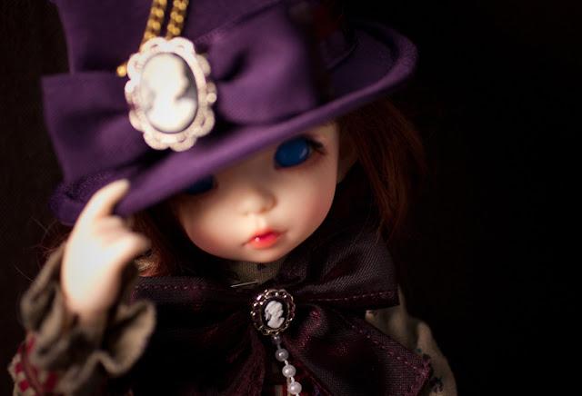 kids dolls