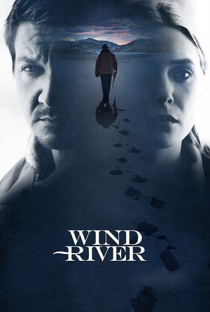 Poster Wind River 2017