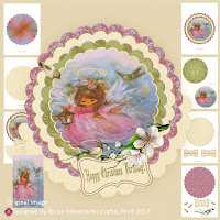 https://www.craftsuprint.com/card-making/mini-kits/mini-kits-christmas/vintage-holiday-angel-decoupage-wobble-card-making-kit.cfm