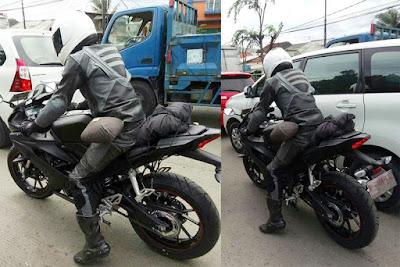 Menebak Harga Yamaha R15 Terbaru