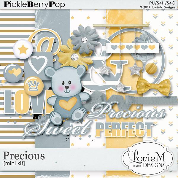 https://pickleberrypop.com/shop/Precious-Mini-Kit.html