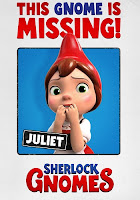 http://www.hindidubbedmovies.in/2017/12/sherlock-gnomes-2018-watch-or-download.html