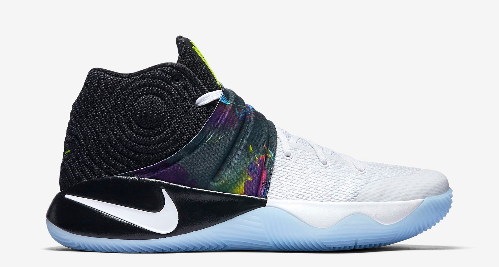 391705714253 ajordanxi Your  1 Source For Sneaker Release Dates  Nike Kyrie 2 ...