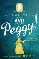 https://www.goodreads.com/book/show/35181317-hamilton-and-peggy