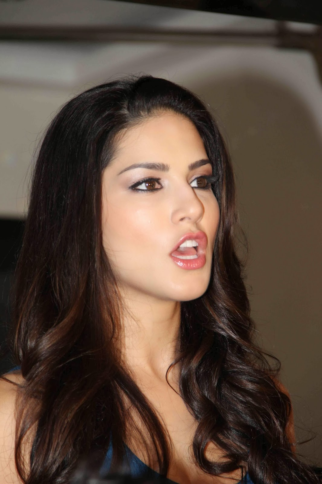 High Quality Bollywood Celebrity Pictures Sunny Leone -2690