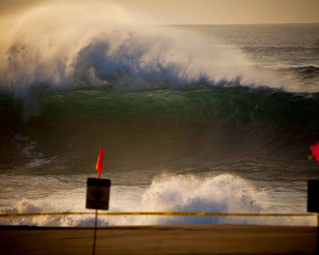 Juan Bacagiani fotografo surf%2B(68).JPG