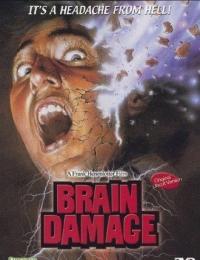 Brain Damage | Bmovies