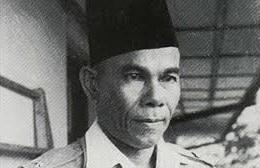 Pemberontakan DI/TII di Aceh