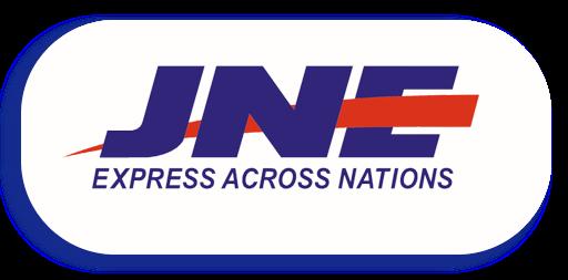 Info Daftar Alamat Dan Nomor Telepon Agen JNE Di Suabaya