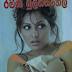 Suhadiya 2 (සුහැදිය 2) by Ramani Bulathsinhala