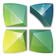Next Launcher 3D CRACKED - MOD GAMES & CRACK SOFTWARE AND