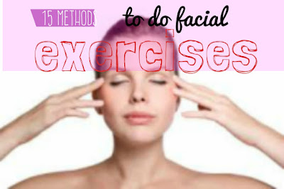 you are searching for face thinning methods to then this article is for you.