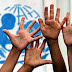 UNICEF Reunites 5000 missing children with families