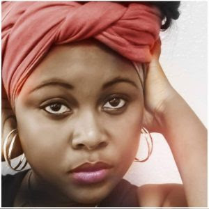 Belmira Manhonha – Me Faz Sentir (Kizomba Music) 2018 DOWNLOAD