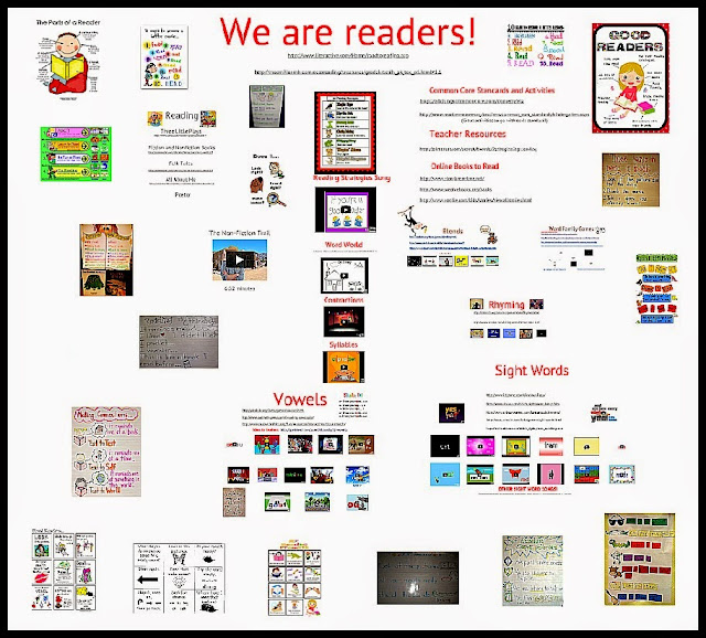 https://www.teacherspayteachers.com/Product/Kindergarten-Beginning-Reading-Prezi-604512
