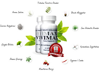http://jamuonlinesurabaya.blogspot.com/jual-vimax-canada-kapsul-pembesa-alat-vital-original