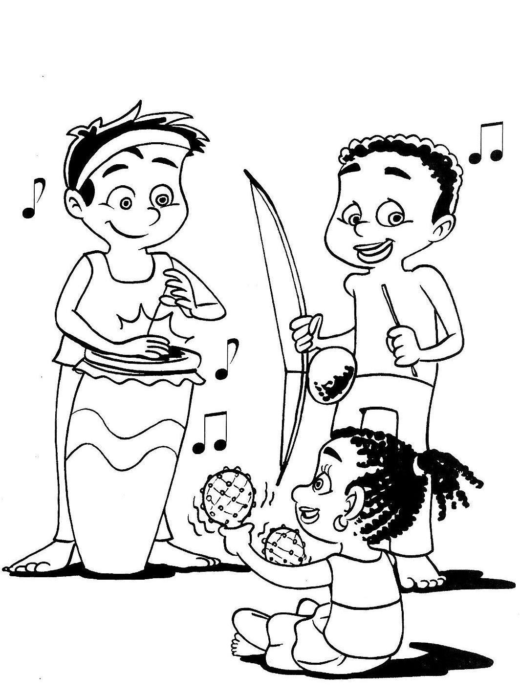 Unidade Escolar Walter de Carvalho Baptista/Educando Para