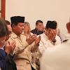 Prabowo-Sandi Diprediksi Keruk Suara 'Silent Voters', Seperti Fenomena Trump
