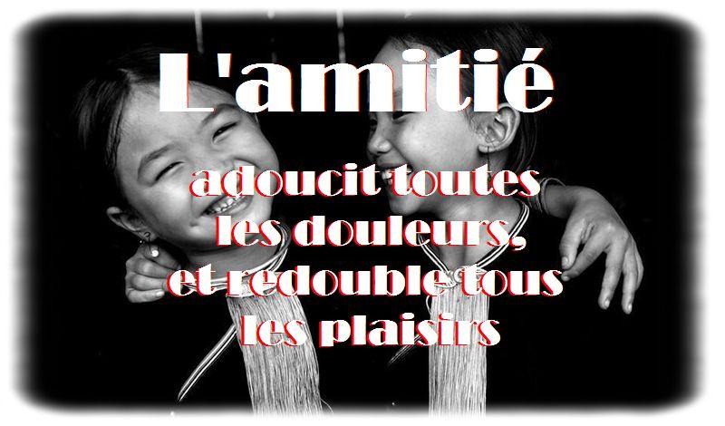 Citations Amiti??