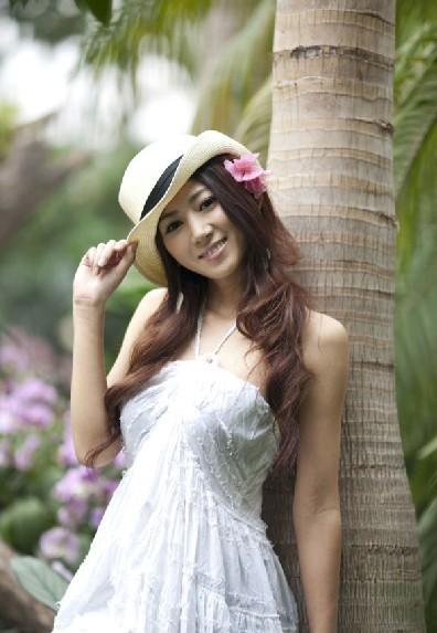 yan feng-jiao sexy naked pics 04