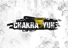 Chakravyuh drama Show new upcoming star plus serial show, story, timing, TRP rating this week, actress, actors name with photos