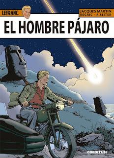 http://www.nuevavalquirias.com/lefranc-comic-comprar.html