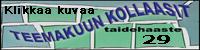 https://teemakuunkollaasi.blogspot.fi/
