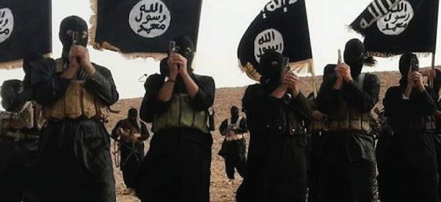 Εκτίμηση απειλής για το Ισλαμικό Κράτος