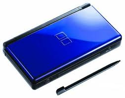 Nintendo-ds-azul-blue
