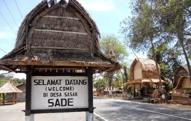 paket tour lombok 3 hari 2 malam, paket tour lombok dari surabaya, paket tour lombok paling murah