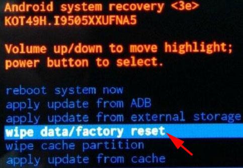NO RESET] 2 Free Ways to Unlock Android Pattern Lock Saving Data