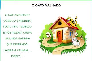 http://www.jogosdaescola.com.br/play/atividades/atividades_portugues/O_Gato_Malhado/o_gato_malhado.html