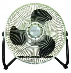 gambar fan deluxe mini regency