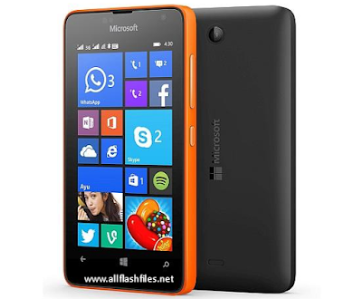 Nokia-Lumia-430-Flash-File