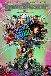 http://invisiblekidreviews.blogspot.de/2016/08/suicide-squad-review.html