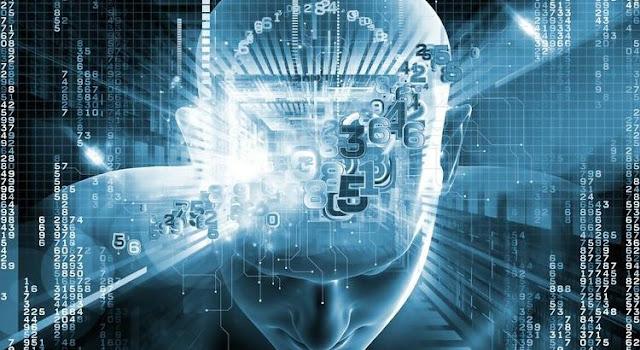 yapay-zekanın-insanlık-açısından-önemi