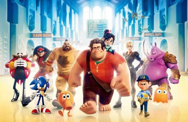 Los 10 Estrenos de Disney para los próximos 3 años
