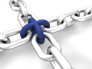 Site-wide backlinks
