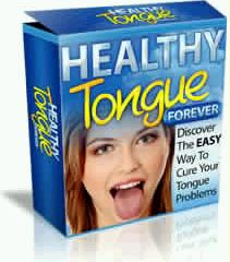 Natural Cure For Fissured Tongue