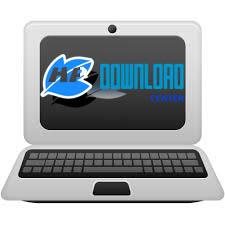 hp rtl8723de laptop drivers windows 10 64 bit