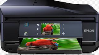 http://www.printerdriverupdates.com/2014/09/epson-expression-premium-xp-800-driver.html