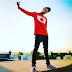 Presale Chris Brown The Party Tour